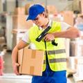 工業級超高頻RFID手持機讀取