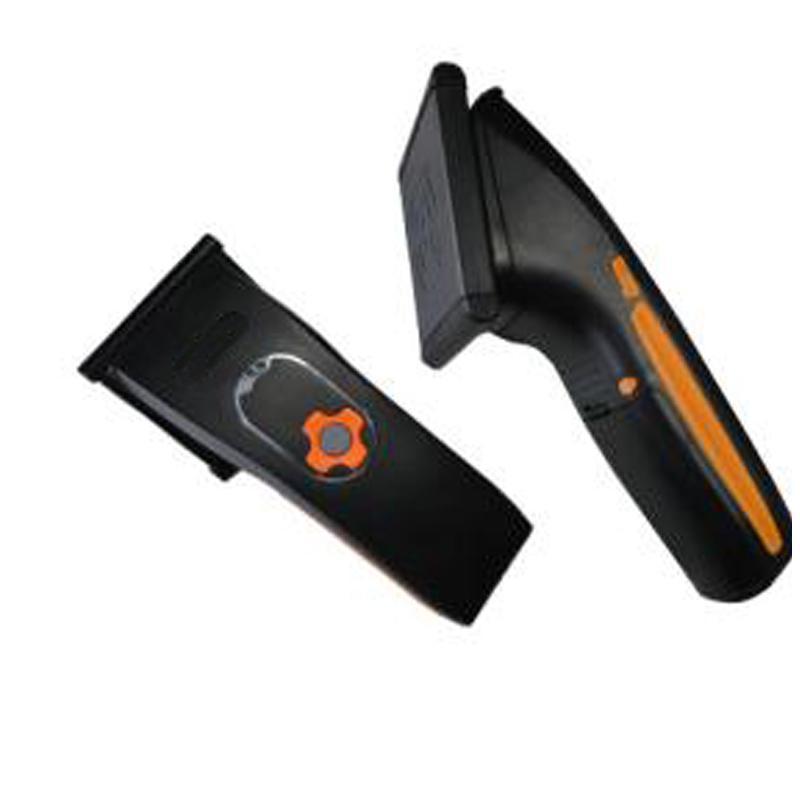 简易手持终端设备PDA手持数据终端UHF超高频RFID读写器 4