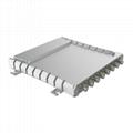 供应超高频八通道读写器 能同时外接八支RFID天线 RF801 修改 4