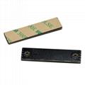 固定资产智能管理 PCB板特种抗金属标签 MP5313 5