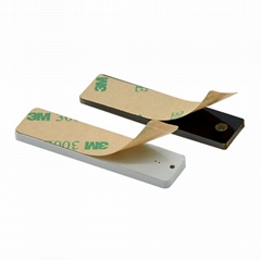 RFID UHF PCB particular middle range Anti-metal tag MP5313