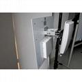RFID 线性极化天线 12dbi增益 数据采集器 6