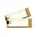 抗金属陶瓷标签T2509 2