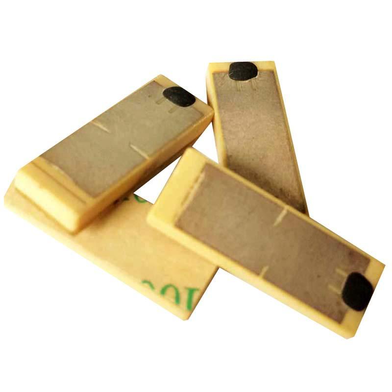 抗金属陶瓷标签T2509 3