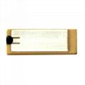 抗金属陶瓷标签T2509 5