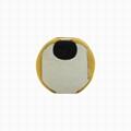 资产管理 快速物流检查 超高频rfid防金属 陶瓷标签 10