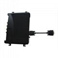 供应R2000功能模块的UHF超高频四通道RFID读写器 2