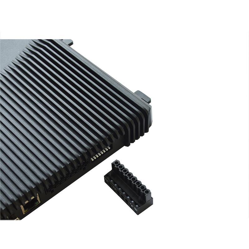 供应R2000功能模块的UHF超高频四通道RFID读写器 7