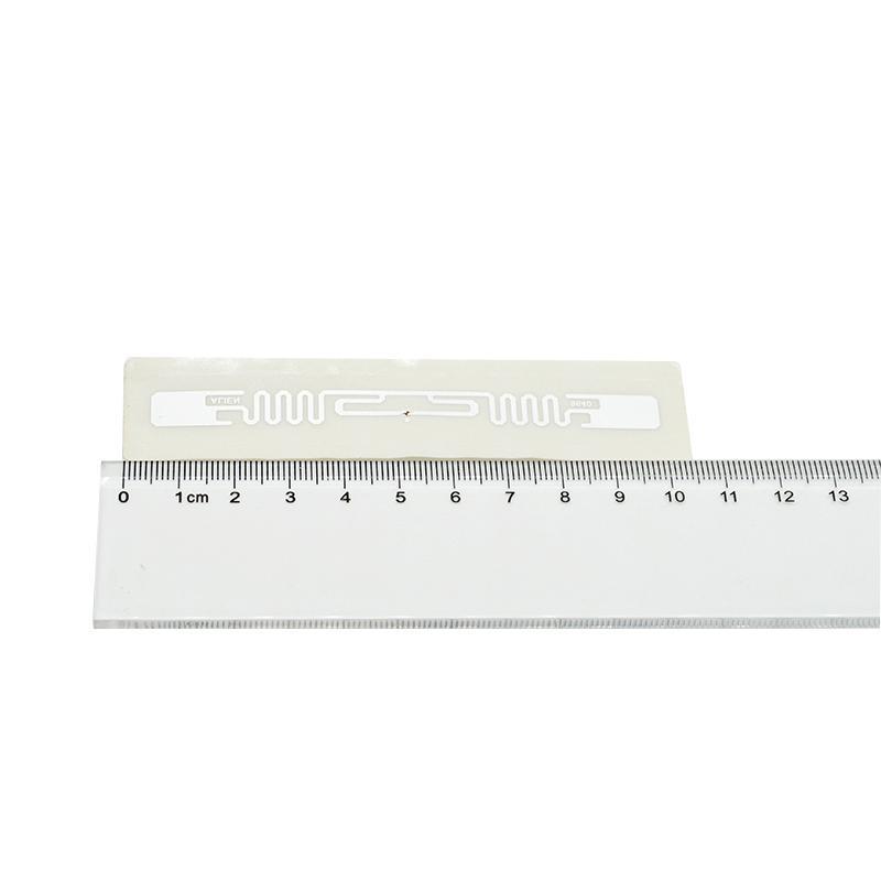 干inaly标签 dry rfid电子标签 alien LL9640A 7