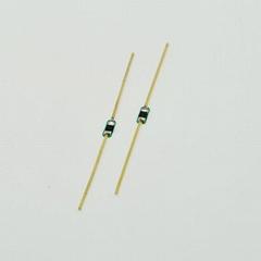 UHF超高頻射頻標籤用於輪胎庫存管理運輸管理的RFID標籤 植入式