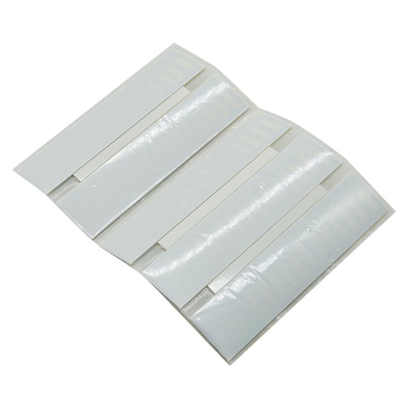 rfid pcb anti-metal tag with high temperature