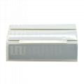 RFID固定资产管理标签P9522 2