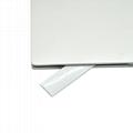 RFID固定资产管理标签P9522 3
