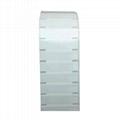 RFID固定资产管理标签P9522 4