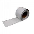 RFID固定资产管理标签P9522 8
