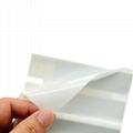 RFID固定资产管理标签P9522 9