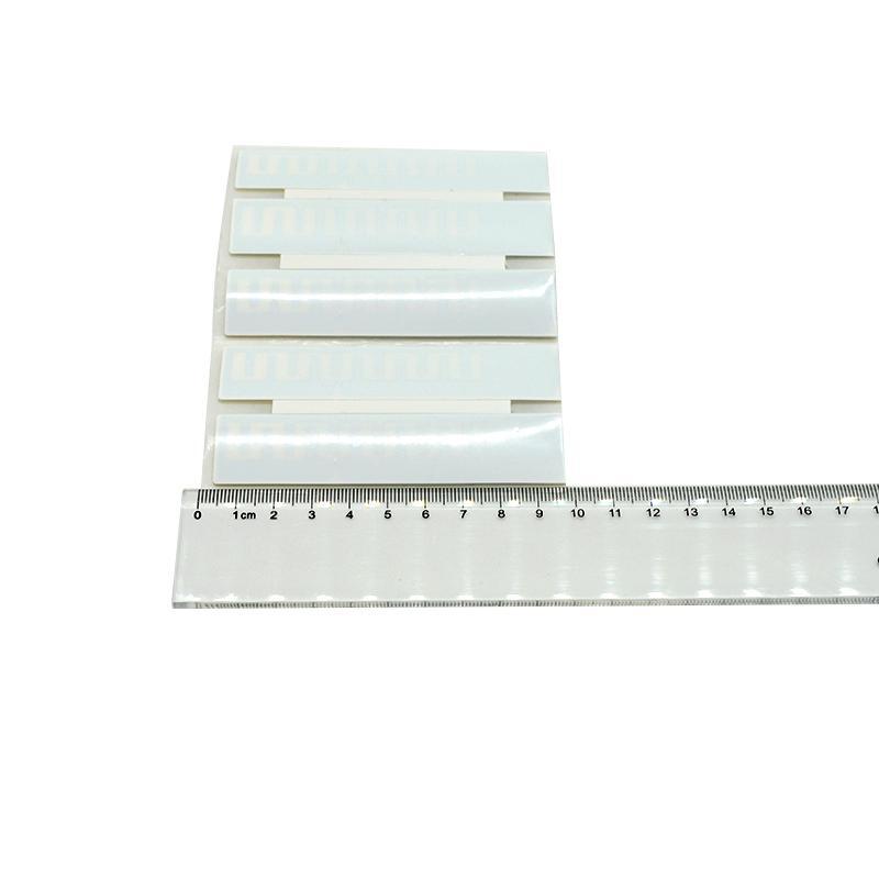 RFID固定资产管理标签P9522 11