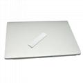 RFID固定资产管理标签P9522 12