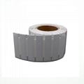 RFID固定资产管理标签P9522 13