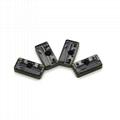 抗金属RFID电子标签P1809 3