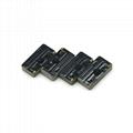 抗金属RFID电子标签P1809 4