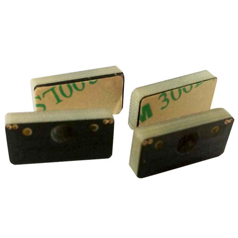 抗金属RFID电子标签P1809 1