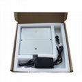 AM 58KHZ声磁防盗系统 生产线DR防盗软标签检测器 8