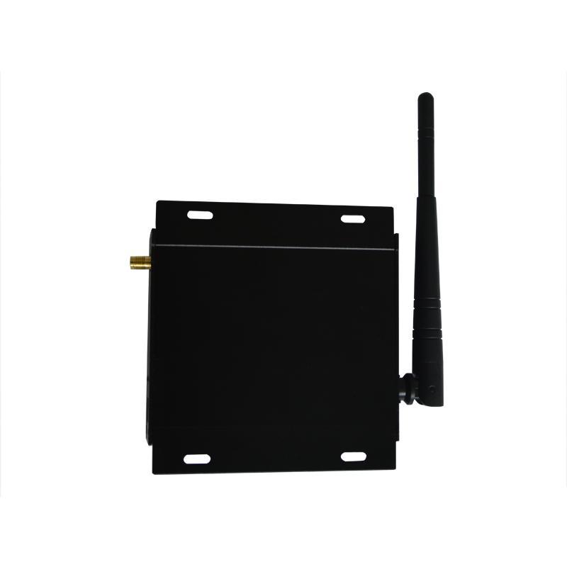 电子价格标签信号基站 433MHZ无线信号 900平米覆盖范围 4