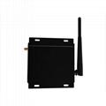 電子價格標籤信號基站 433MHZ無線信號 900平米覆蓋範圍 4