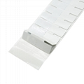 Product label RFID Sticker Anti counterfeiting traceability label 5