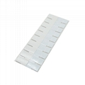 Product label RFID Sticker Anti counterfeiting traceability label