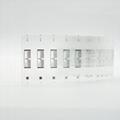 UHF dry inlay label RFID electronic tag medicine label 4