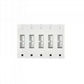 UHF dry inlay label RFID electronic tag medicine label 5