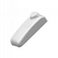 Security System rfid hard tag alarm for clothes  7