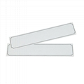 RFID tag for Asset management on metal surface uhf rfid tag