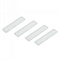 超高频抗金属标签 uhf rfid标签 纤薄PET材质 资产管理 7