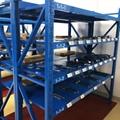 智能電子貨架標籤 貨架系統倉儲電子價簽 智能數據 工業電子標籤 2