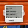 庫位電子標籤 倉儲管理 現代物流 貨架管理系統 倉儲標籤工位標籤 2