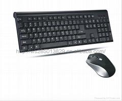 键盘 不靠谱的公司