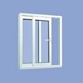 塑钢门窗 1