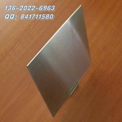 德國進口耐腐蝕1.8986結構鋼