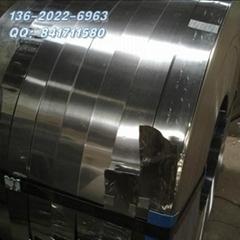 1050優質碳素結構鋼