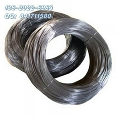 1055優質耐腐蝕碳結鋼絲