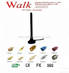 GSM/GPRS/AMPS Quad Band Antenna(WK-GSM016)