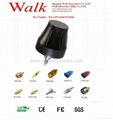 GPS/GSM/WiFi Combination Antenna(WK-GPS