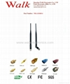 GSM/GPRS/AMPS/CDMA Quad Band Antenna(GSM-BH014)
