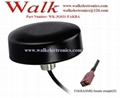 GSM 3G Antenna: Multi band antenna,