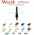 GSM/GPRS/AMPS Quad Band Antenna(WK-GSM009-FME/FS)