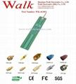 PCB 4G LTE Antenna: Multi band antenna, U.FL/IPEX, adhesive mount(WK-4G002)