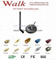 WiFi/2.4GHz /Zigbee Antenna with